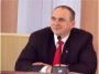Итоги 26-ое заседания городского Совета народных депутатов