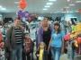 Праздник для детей и их родителей