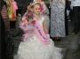 Конкурс на звание «Маленькая мисс Клинцы-2012»