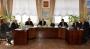 20 апреля состоялось 27 заседание сессии городского Совета народных депутатов.