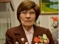 Операция «Взрыв голубого моста»: Воспоминания  партизана Валентины Петровны Стародубец